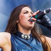 amaranthe copia