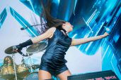 amaranthe1 copia