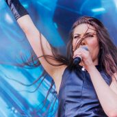 amaranthe2 copia