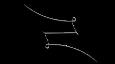 logo finish horizontal 16.9+g